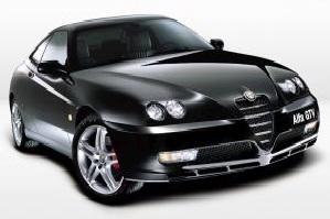Alfa GT(937)